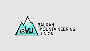 balkan-mountaineering-union-mala