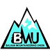 balkan-mountaineering-union
