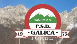 galica-turbe