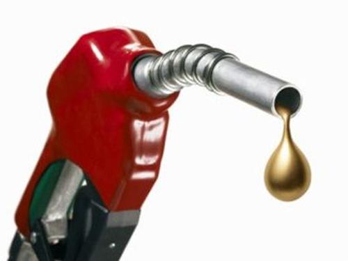 Slikovni rezultat za gorivo