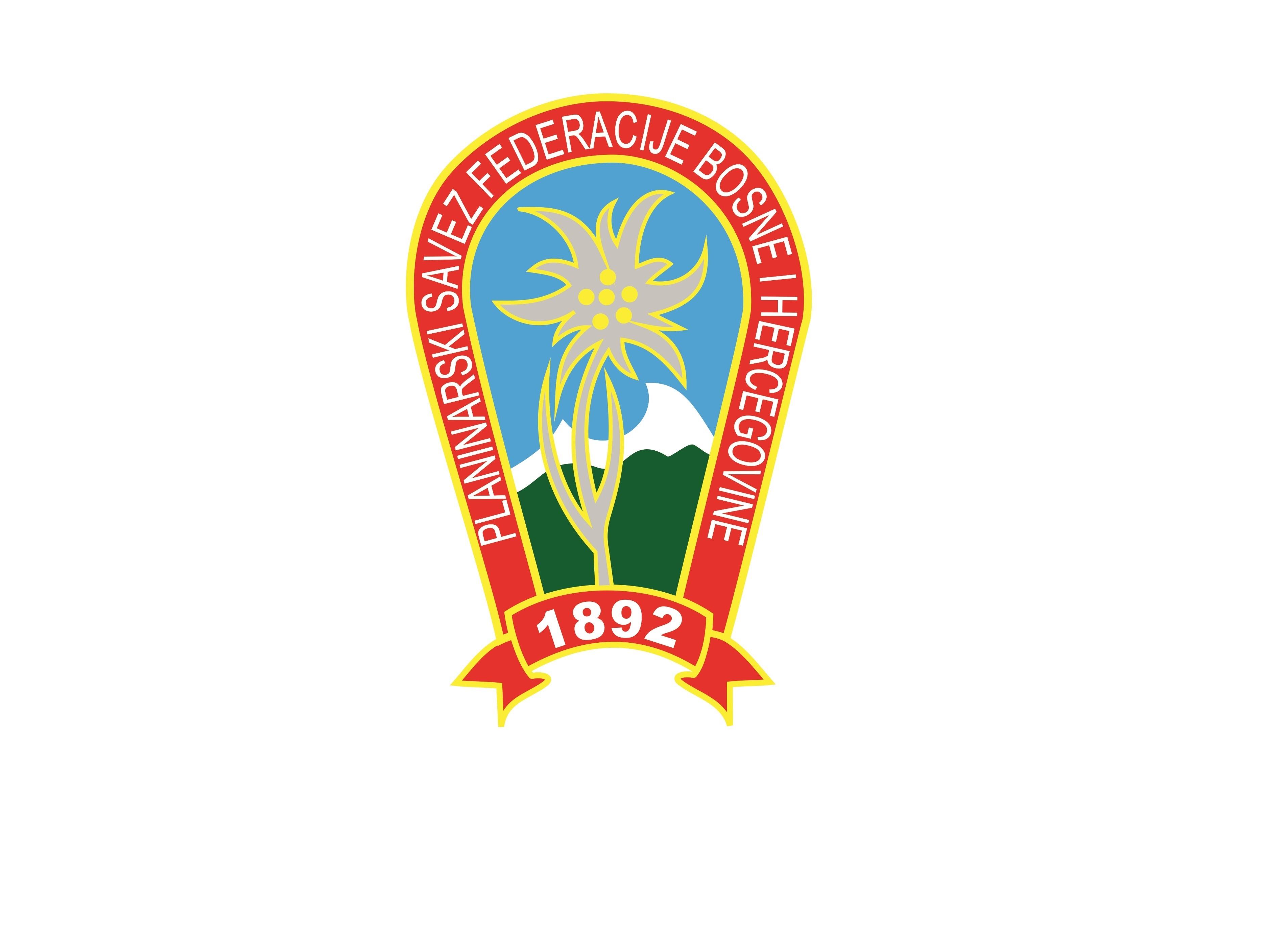 logo psfbih 1892_istaknut