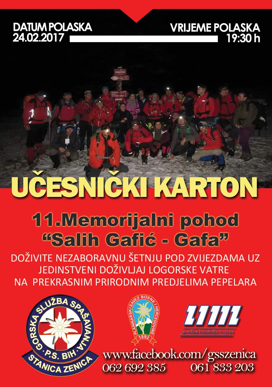 Ucesnicki-karton-GSS
